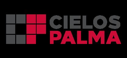 Bienvenido a Cielos Palma | Venta e Instalación de Cielos Americanos, Fibra Mineral y Cielos Metálicos